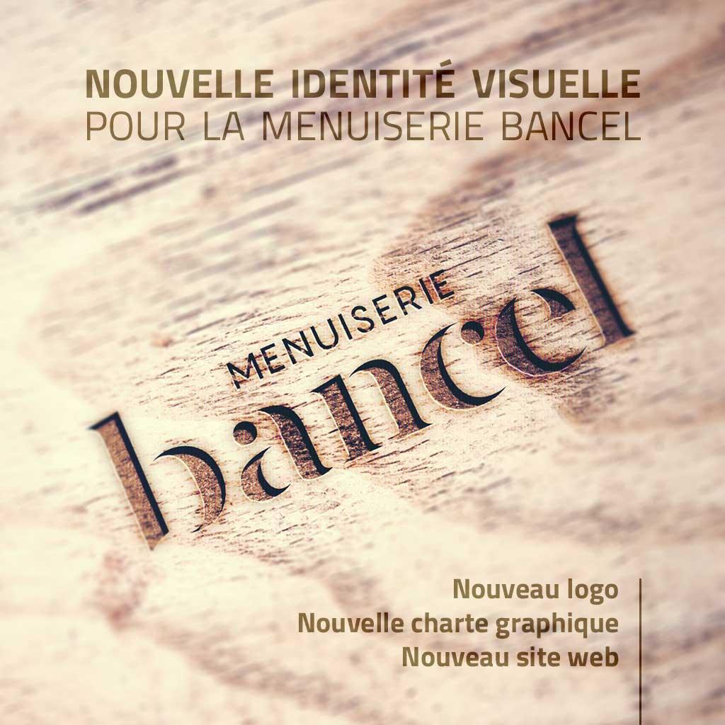 actualité Etablissements Bancel
