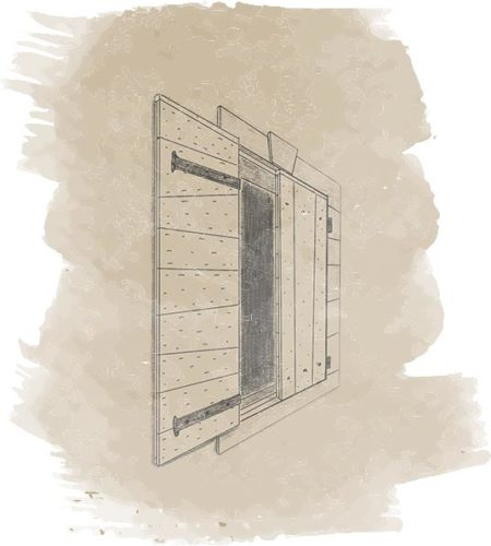 illustration volet - Nicolas Novara