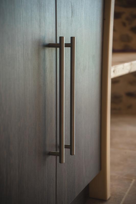 BANCEL-meubles de cuisine haut de gamme-Gard