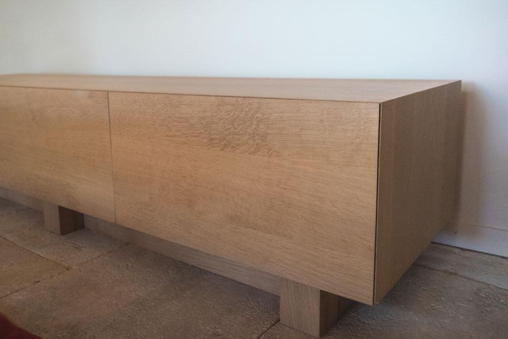 BANCEL-meubles sur mesure-Gard