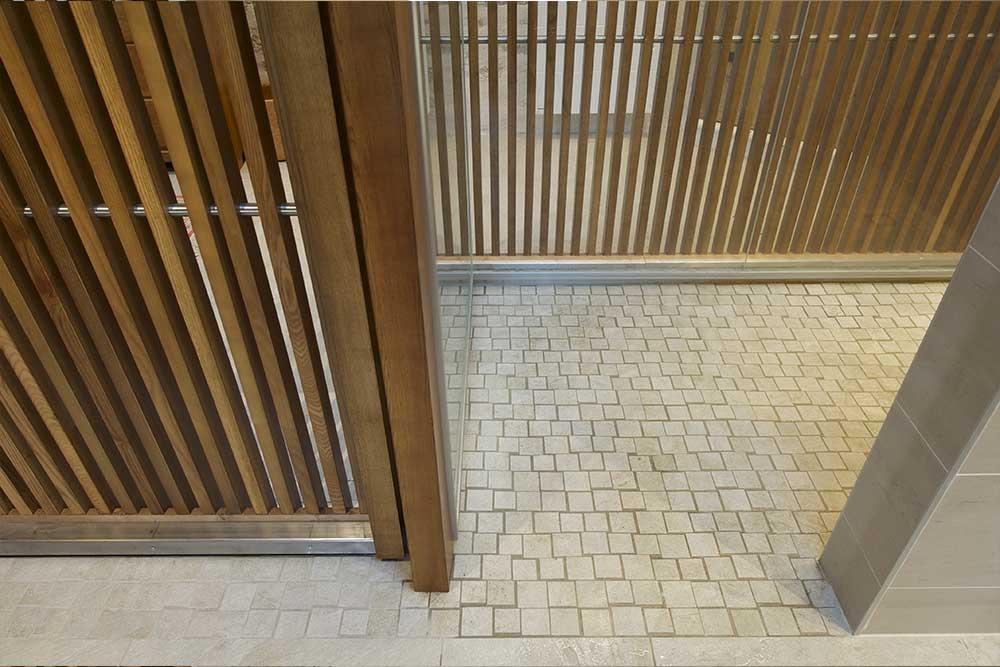 Salle de bains - Menuiserie BANCEL - Uzès