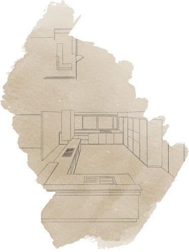 illustration cuisine - Nicolas Novara - Bancel